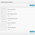 floki_animations